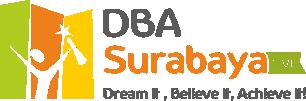 logo-dbasurabaya
