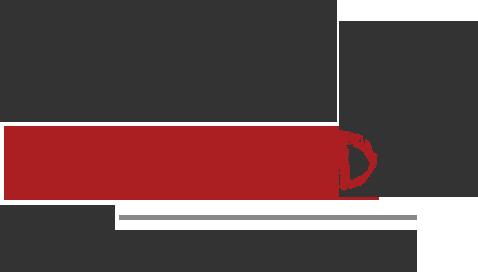logo-startupgrind