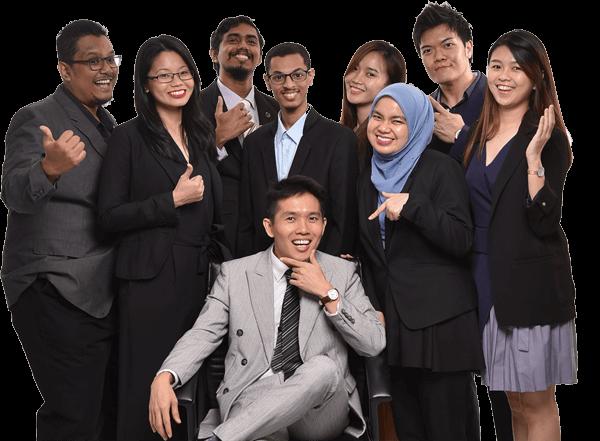 musemancer-team-2019